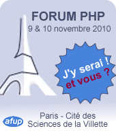 forumPHP2010.png